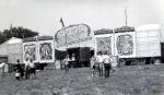 Ringling side show  1950's.jpg