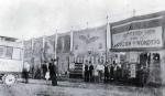 Sells Floto bannerline   late 1800's.jpg