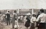 Sparks  early 1900's.jpg