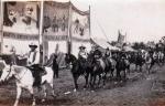 Wild West Show Cowboys.jpg