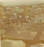 Arizona State Fair Midway 1970.jpg
