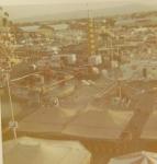 Arizona State Fair Midway 1970.jpg