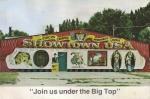 Showtown Bar and Restaurant
