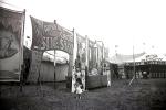 Arthur Bro.s Circus.jpg