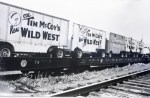 Col. Tim McCoy wagons on the flats   1938.jpg