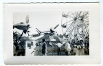 Fly-o-Plane and 2 Eli no. 5 wheels  1947.  show unknown.JPG