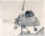 Helicopter ride   1962.JPG