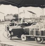 Jeep fire engine kiddie ride   1940's.JPG