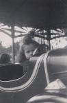 Kiddie car ride.JPG