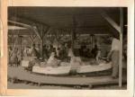 Mangles boat ride.JPG