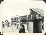 May 1936  VanNuys Cal..jpg