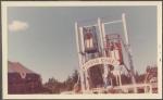 Swinging gym.JPG