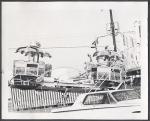 Tempest ride           1963.jpg