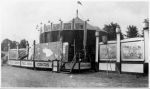 An example of a beautiful 'Silo' Drome    (date unknown).jpg