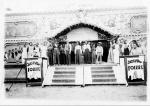 Early 1900's minstrel show  'Jigfield Follies'.jpg