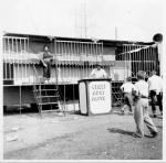 Giant ape's show    1950's.jpg