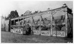 Midget Circus Show.... 1920's.jpg