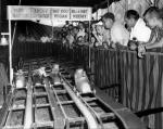 Monkey Speedway   1950's.jpg