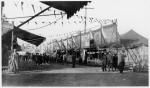 Side show on the midway  ...... date andshow unknown.jpg