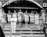 Water Show cast  1920's.jpg