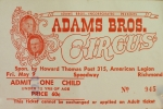 Adams Bros. Circus ticket   1958.jpg