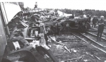 Al G. Barnes Train Wreck   July 1930.jpg