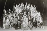 Atwell's Midget Circus Clowns   1927.jpg