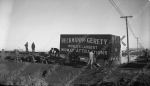 Beckman & Gerety 1940