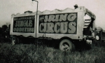 Bud Anderson's Circus  late 1940's.jpg