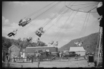 Chair-O-Plane at the Vermont St.Fair  1941.jpg