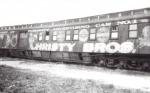 Christy Bros. 'advance car' 1920's.jpg