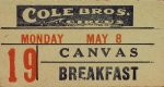Cole Bros. showmans meal ticket.jpg
