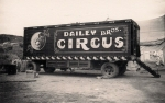 Dailey Bros. Circus   1940's.jpg
