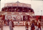 Drome on the 'Royal American'  1970's.jpg