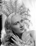 Glamorous. A great circus star of the high wire, Ms. Josephine Berosini..jpg