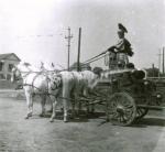 Great Floto Chariot   1905.jpg