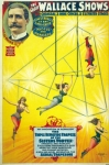 Great wallace Circus poster      1898.jpg