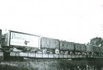 Hagenbeck-Wallace    1934.jpg