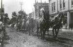 Hagenbeck-Wallace parade down Mainstreet    1909.jpg