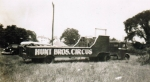 Hunt Bros. Circus   late 1930's.jpg