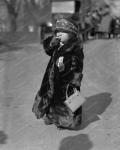 Midget lady   1920's.jpg