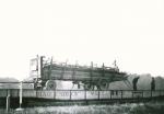 Pole wagon-  Hagenbeck Wallace   1934.jpg