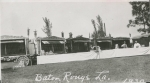R B B B    1930  Baton Rouge La..jpg
