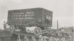 R B B B on the runs in Baton Rouge La.   1930.jpg