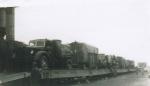 Ringling train   1952.jpg
