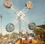 Roc-O-Wheel.jpg