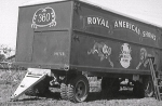 Royal American 'dark ride' wagon.jpg