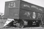 Royal American 'dark ride' wagon.jpg