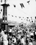 Toronto Canada  1930's.jpg