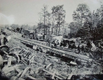 Walter L. Main  train wreck of 1893.jpg